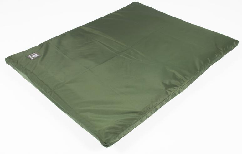 Country Range Waterproof Standard Duvet Bed