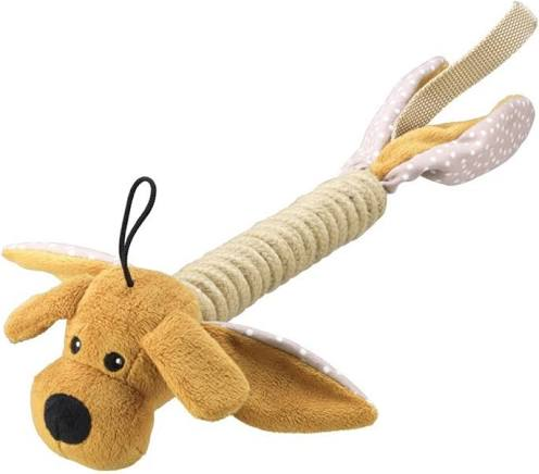 Dog Rope Stick