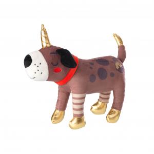 Dogcorn Dog Toy