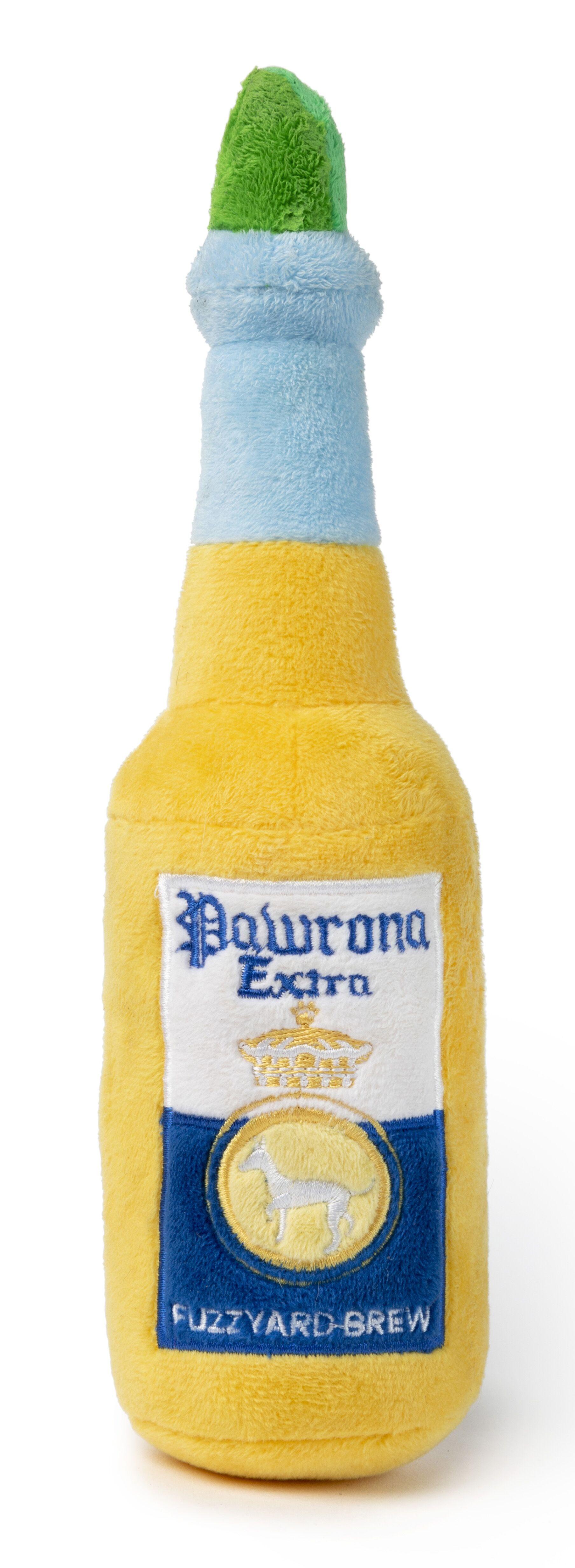 Pawrona Dog Toy