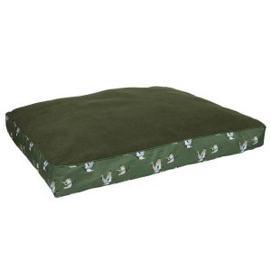 Sophie Allport Ducks Mattress Bed