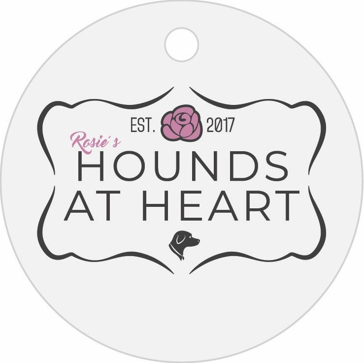 HOUNDS AT HEART